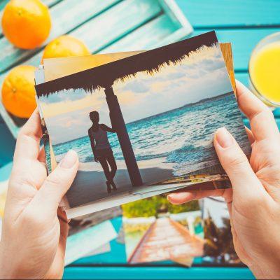 développement tirage photo Port la Nouvelle