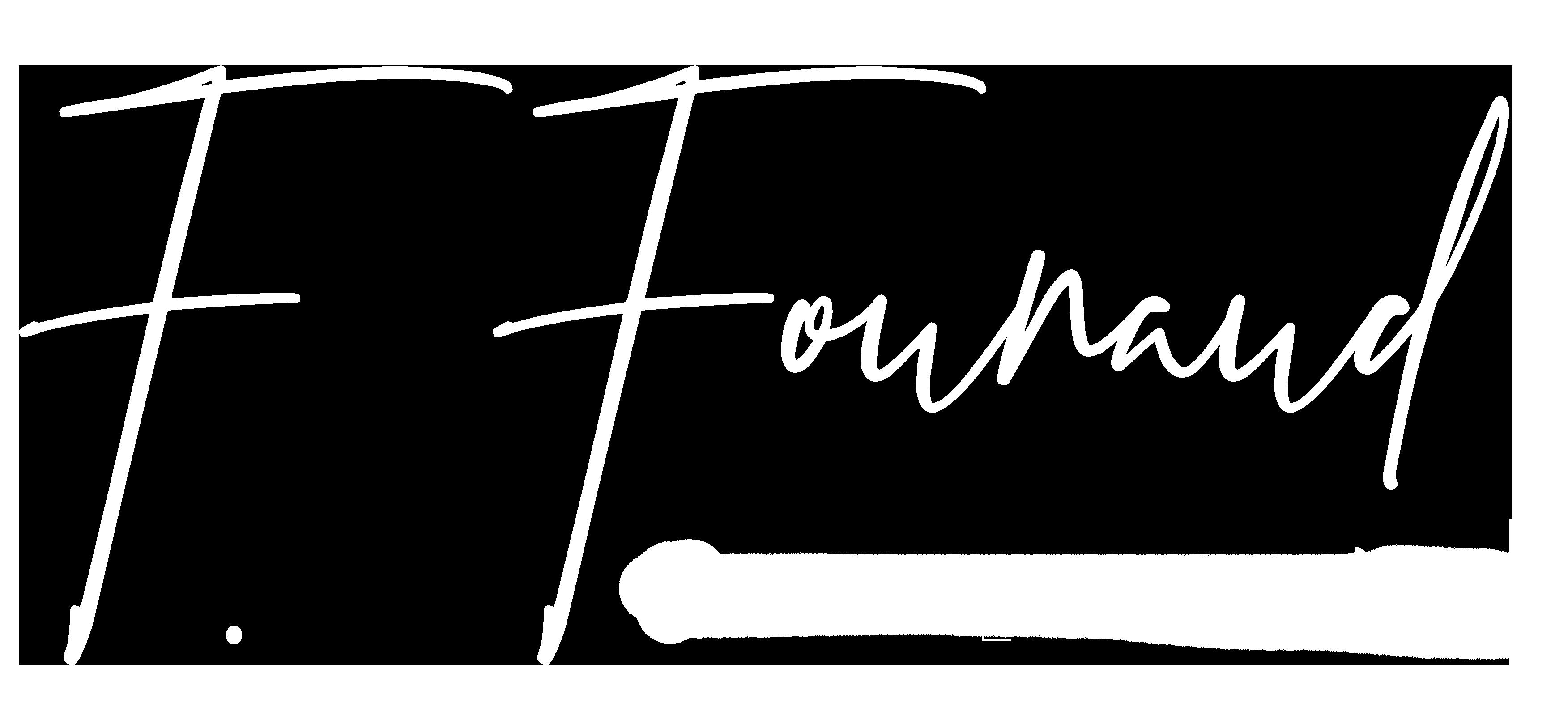 frederic founaud