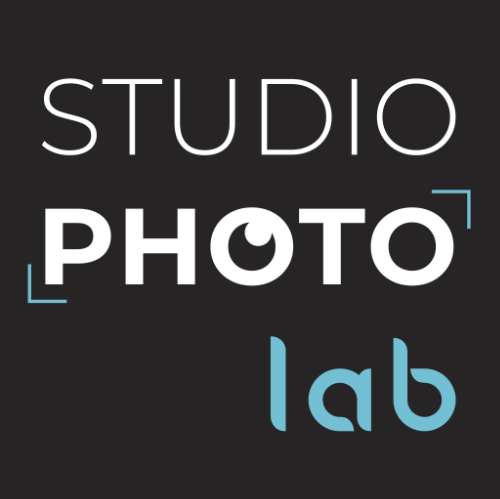 Studio Photo Lab