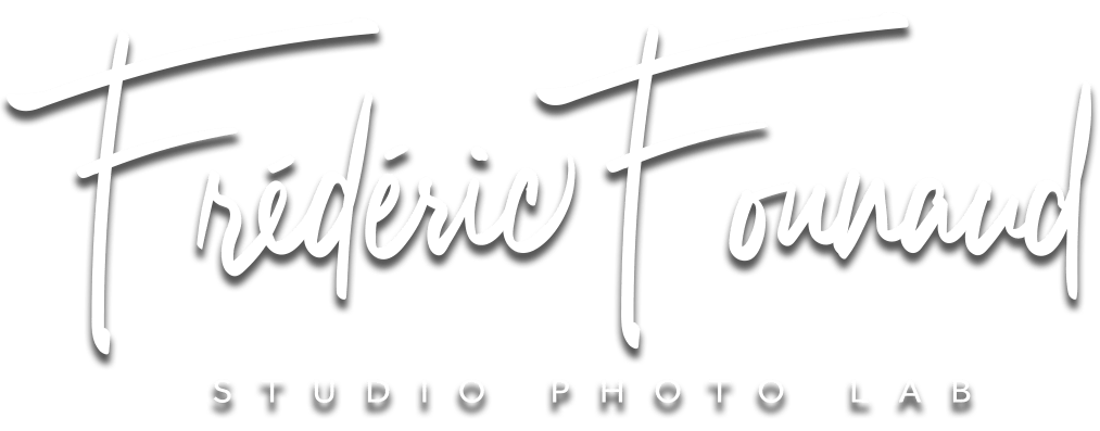 Studio Photo Lab - Kodak Port la Nouvelle